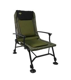 Кресло Delphin GRAND Chair  - фото 8502