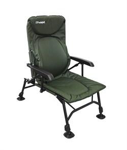 Кресло Delphin RS Chair + 2pcs warmer - фото 8506
