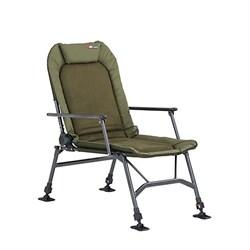 Кресло JRC Cocoon 2 Relaxa Recliner - фото 8516