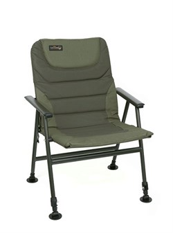Кресло Fox Warrior 2 Compact Arm Chair - фото 8588