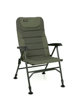 Кресло Fox Warrior 2 XL Arm Chair - фото 8602