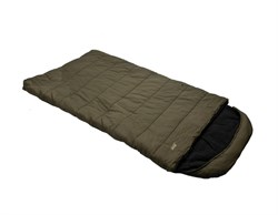 Спальный мешок Traper Excellence Sleeping Bag - фото 8627