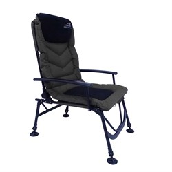 Кресло Prologic Commander Daddy Long Chair - фото 8628