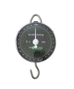 Весы Korda Limited Edition Scales - фото 8667