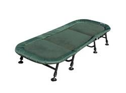 Раскладушка Delphin ST8 XXL Plus+ Bedchair - фото 8739
