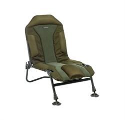 Кресло Trakker Levelite Transformer Chair - фото 8743