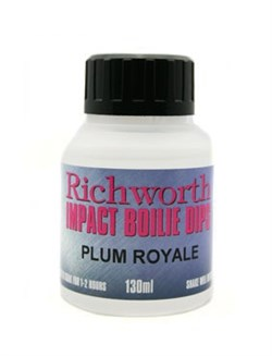 Дип Richworth Plum Royale - фото 8753