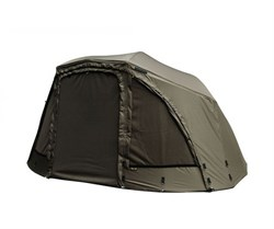 Шелтер Fox Ultra 60 Brolly System - фото 8815
