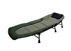Кресло-кровать Carp Pro - фото 8822