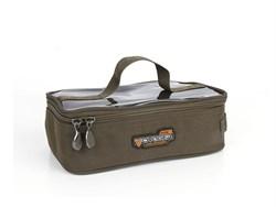 Кейс для аксессуаров Fox Voyager Accessory Bag Large - фото 8866