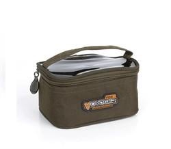 Кейс для аксессуаров Fox Voyager Accessory Bag Medium - фото 8870