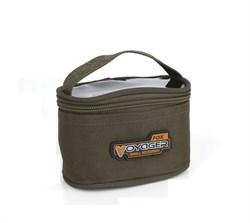 Кейс для аксессуаров Fox Voyager Accessory Bag Small - фото 8874