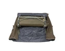 Сумка для раскладушки Fox Voyager Bed Bag - фото 8878