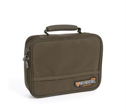 Сумка для гаджетов Fox Voyager Gadgets Safe - фото 8881