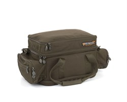 Сумка Fox Voyager Low Level Carryall - фото 8898
