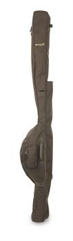 Чехол для удилищ Fox Voyager 12ft Tri Sleeve - фото 8928
