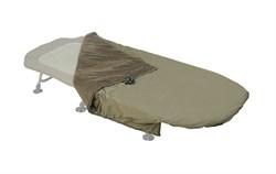 Одеяло Trakker Big Snooze+ Bed Cover - фото 8989
