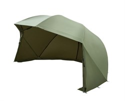 Полузонт Trakker MC-60 Brolly - фото 9021
