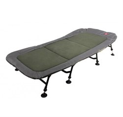 Раскладушка Carp Zoom Flat Giant Bedchair - фото 9068