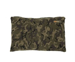 Подушка Fox Camolite Pillows - фото 9307