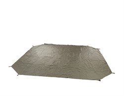 Пол Nash Bank Life Gazebo Heavy Duty Groundsheet - фото 9314