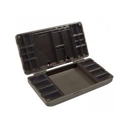 Коробка для мелочей Korda TackleSafe - фото 9462