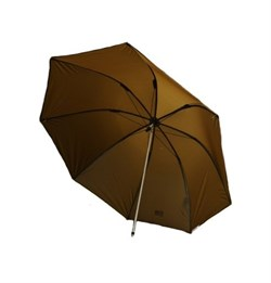 Зонт Fox 60ins Brolly - фото 9482