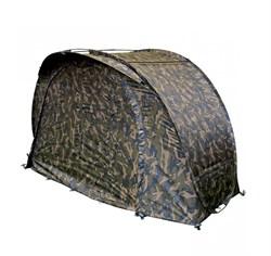 Палатка Fox Easy Shelter Camo - фото 9490