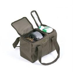 Сумка для примуса Nash KNX Brew Kit Bag - фото 9542