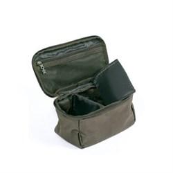 Кейс для аксессуаров Nash KNX Soft Bits Bag - фото 9554