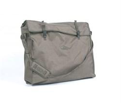 Сумка для кресла Nash KNX Uni Chair/Cradle Bag - фото 9564