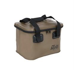 Сумка Fox Aquos EVA Bags - фото 9600