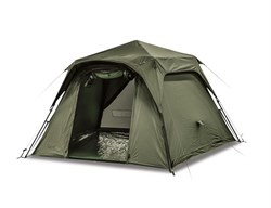 Шатер Solar SP Bankmaster Quick-Up Shelter - фото 9614