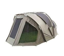 Палатка Anaconda Airborne Giant - фото 9644