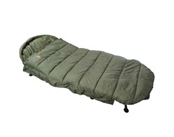 Спальный мешок Prologic Cruzade Sleeping Bag - фото 9660