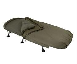 Спальный мешок Trakker Layers Sleeping Bag  - фото 9661
