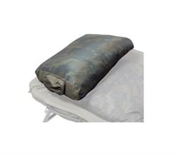 Подушка Nash Indulgence Pillow - фото 9664