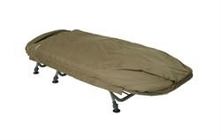 Спальный мешок Trakker AS 365 Sleeping Bag - фото 9671