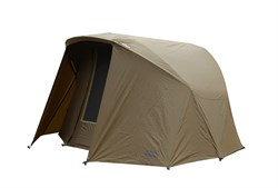 Накидка Fox EOS 1 Man Bivvy Skin - фото 9725