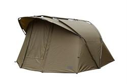 Палатка Fox EOS 2 Man Bivvy - фото 9728