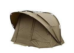 Палатка Fox R Series 1 Man XL Khaki - фото 9745