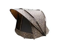 Палатка Fox R Series 1 Man XL Camo inc. Inner Dome - фото 9765