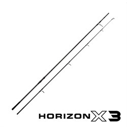 Удилище Fox Horizon X3 Abbreviated Handle - фото 9852