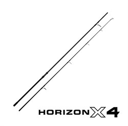 Удилище Fox Horizon X4 Full Japanese Shrink Wrap Handle Spod/Marker - фото 9879