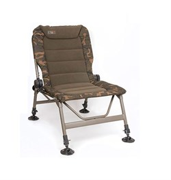 Кресло Fox R1 Series Camo Chair - фото 9915