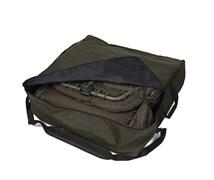 Сумка для раскладушки Fox R-Series Bedchair Bag