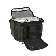 Сумка - Кухня Fox R-Series Cooler Food Bag Two Man