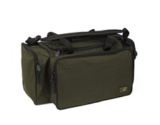 Сумка Fox R-Series Carryall Large