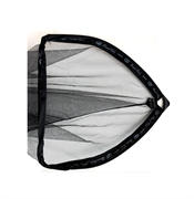 Голова подсака Orient Rods Snatch Landing Net 2.0 Head and Spare Net