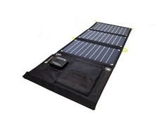 Солнечная панель RidgeMonkey Vault 16W Solar Panel
